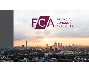 FCA chastises wholesale sector for culture, inefficiencies