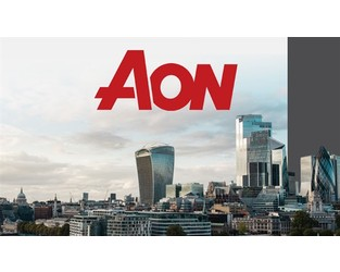 Opinion: Aon's new facility is a bear signal on the post-Covid cat reinsurance market