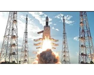 India: Astronaut insurance depends on reinsurance support