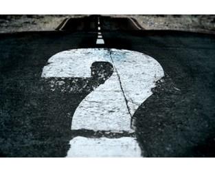 AXA IM says rocky road ahead to UK-EU trade agreement