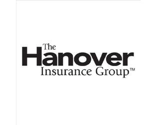 The Hanover's Momentum Continues in Q3