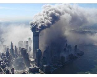 9-11 Terrorist Attack: Defensive countermeasures of deter and detect - Modern Diplomacy
