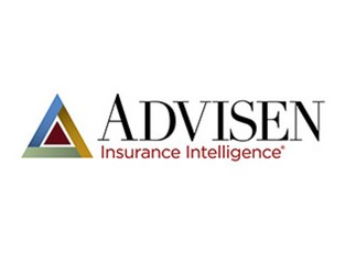 AIG Recognized for Claims Service in Advisen Rankings