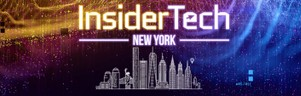InsiderTech New York