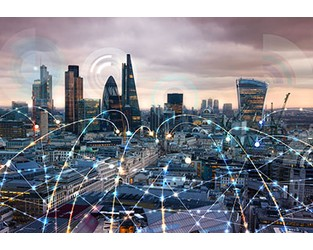 UK FinTech investment nearly doubles