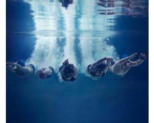 Managing people risk should be a team effort
