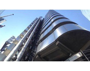 Lloyd's to rein in third-party claims administrators