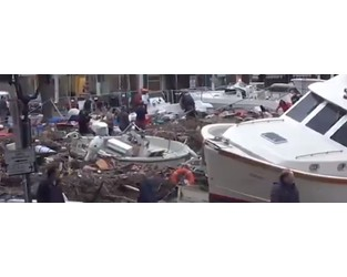 Severe storms claim 27 lives across Italy, one of the most complex meteorological situations of the past 50 to 60 years - The Watchers