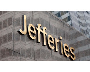 US investment bank Jefferies CFO Peg Broadbent dies after contracting coronavirus - The National