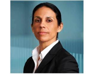 Risk & regulatory evolution highlights key role of ILS Directors: Estera