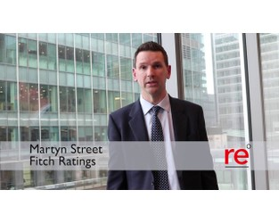 Martyn Street on last years results and the outlook for 2016