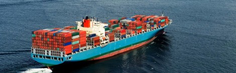 How blockchain is reducing fluidity of risk in marine insurance