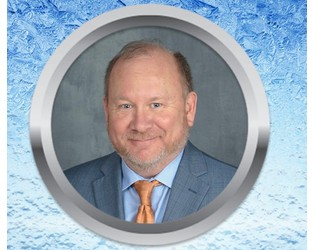 Shawn Crawley Comments on the Industry Impacts from the Texas Freeze in AM Best Article