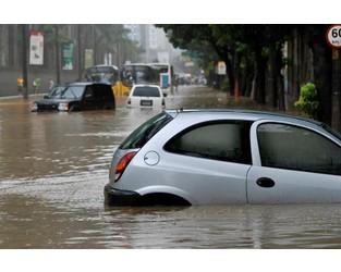 Potential Yorkshire flood payout estimate doubles