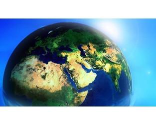 MENA: Insurers should brace for a tougher reinsurance environment