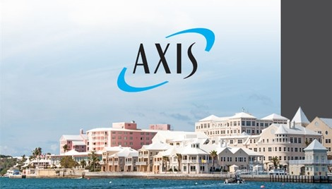 Axis estimates $125mn in additional Q4 Covid-19 claims