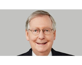 Battle lines drawn over liability shield in latest Senate virus relief bill
