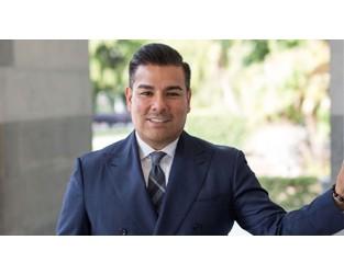 APCIA says 'let the market work' as California commissioner demands premium refunds