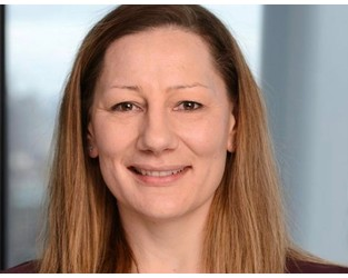 Liberty Specialty Markets promotes Jennifer Quinn, Underwriting Manager, Strategic Assets