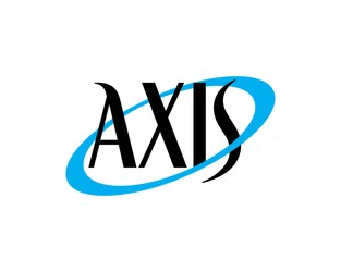Third-party capital fee income rises 51% at AXIS in Q1 2019