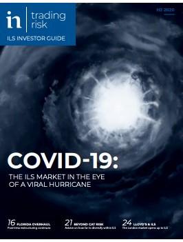 ILS Investor Guide