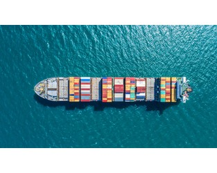 U.S. Issues Advisory to Help Ship Owners, Insurers Avoid Sanctions Penalties