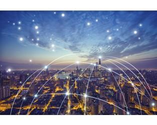 Newslink Global Insurance Trends