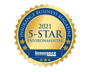 Top Environmental Brokers in the UK - Insurance Business