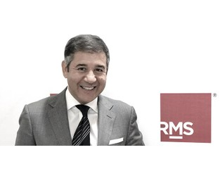 RMS Latin America chief talks tech, insurance protection gap - BNamericas