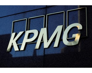KPMG to pay $50 million for using stolen data, exam fraud: U.S. SEC - Reuters
