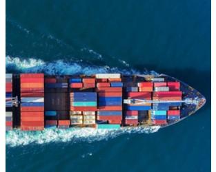 Member interview: Matthew McEwan on managing supply chain risk