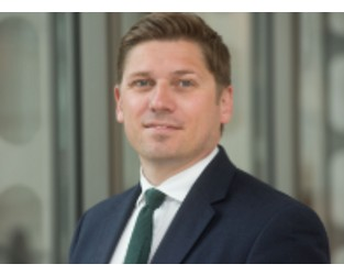 A once in a generation opportunity: Lee Elliston blogs about the future of claims in the London Market
