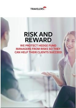 Risk & Reward - Hedge Funds