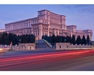 Willis Towers Watson appoints Eleonora Geamanu to lead its business in Romania