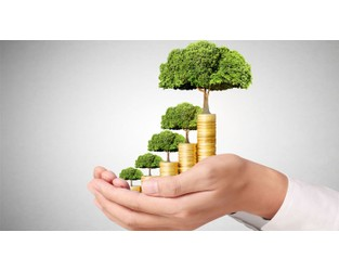 Investments: Major insurers are going green
