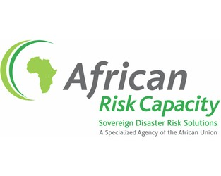 African Risk Capacity targets independence within five years