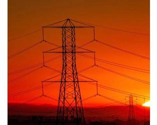 Covid-19 shrinks energy demand