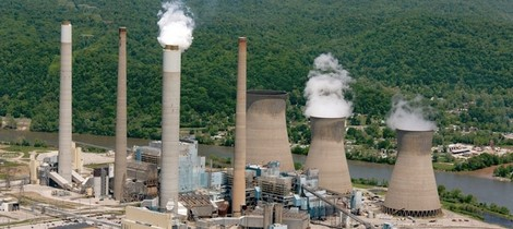 Liability market faces potential $2.6bn loss bill from US utilities