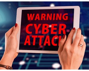 Munich Re calls for capital markets support on cyber accumulation risks