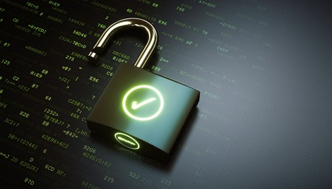 Why 2020 Has Made the Ever-Evolving Cyber Landscape Even More Dynamic