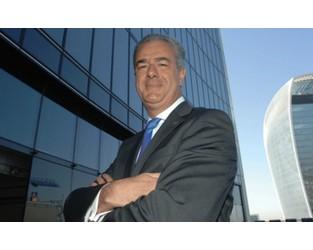 C-Suite Broker: Willis Tower Watson's Nicolas Aubert on pushing the London Market forward - Post