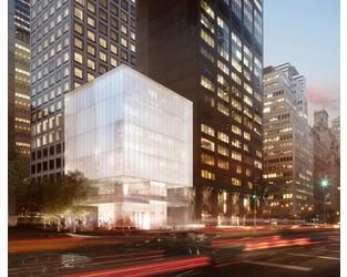 New York Judge Dismisses $17 M. Lawsuit Involving Phillips Sale Canceled by Covid - Art News