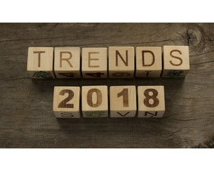 C-Suite Signals: The 7 Key Global Business Trends Of 2018