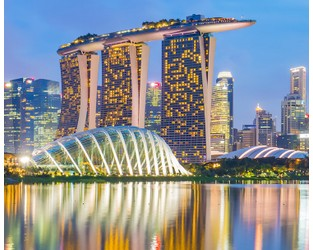 TMK strengthens underwriting in its Singapore team