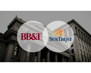 BB&T, SunTrust to Rebrand as Truist; North Carolina Headquarters Announced