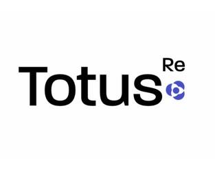 TotusRe proposes multi-peril & pandemic public/private risk transfer structure