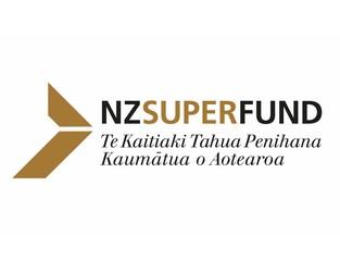 NZ Super Fund grows ILS allocations to Elementum & Leadenhall