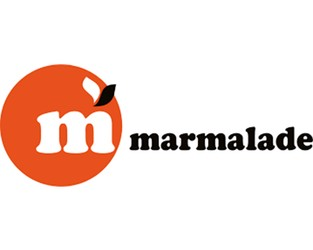 Marmalade expands its BIBA scheme to include young drivers - British Insurance Brokers' Association