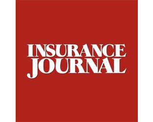 Liberty Mutual Names Ferguson as Wholesale Distribution Executive East