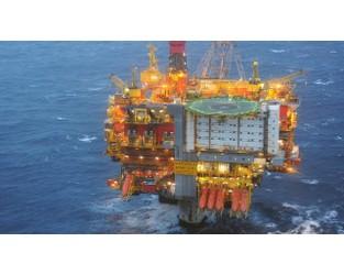 PSA Norway Investigates Spill at Statfjord A Platform - The Maritime Executive